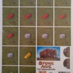 Buy Stone Age: The Mammoth Herd only at Bored Game Company.