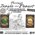 memoir-44-through-jungle-and-desert-38d54da484f4126cb00000e004abcb9d