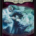 arkham-horror-the-card-game-the-boundary-beyond-mythos-pack-4c3d4a5fd6cc75bedad643db4603b604