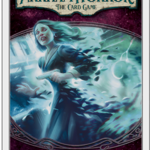 Buy Arkham Horror: The Card Game – The Boundary Beyond: Mythos Pack only at Bored Game Company.