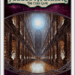 arkham-horror-the-card-game-the-city-of-archives-mythos-pack-b80028fb0ce0343ecd4d5a0270efae77