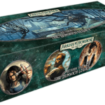 Buy Arkham Horror: The Card Game – Return to the Dunwich Legacy only at Bored Game Company.