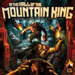 in-the-hall-of-the-mountain-king-ade889256689144c0b1f9df100719a3a