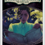 Buy Arkham Horror: The Card Game – The Wages of Sin: Mythos Pack only at Bored Game Company.