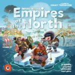 Buy Imperial Settlers: Empires of the North only at Bored Game Company.