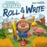 imperial-settlers-roll-write-4b7ec87d735476fc3147f62199f53cdb