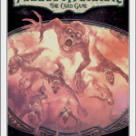 arkham-horror-the-card-game-in-the-clutches-of-chaos-mythos-pack-11f00712e9bd180aedca27c9976d16a5