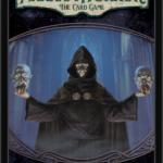 arkham-horror-the-card-game-the-search-for-kadath-mythos-pack-896ba7cc369840eaad007f7d37010368