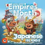 imperial-settlers-empires-of-the-north-japanese-islands-d030dd63c229fe19fe7661a74bc4ad4a