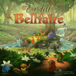 Buy Everdell: Bellfaire only at Bored Game Company.