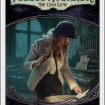 arkham-horror-the-card-game-a-thousand-shapes-of-horror-mythos-pack-63f046ea29e80f0557130411675c3d52