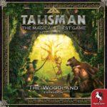 talisman-revised-4th-edition-the-woodland-expansion-ff9b818834326e63a58226e35fe04636