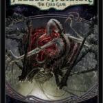 arkham-horror-the-card-game-weaver-of-the-cosmos-mythos-pack-adf41b194b3e205456a5d81e04084505