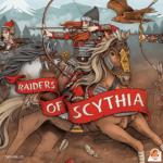 raiders-of-scythia-d5f1f053cdf9777ade007cef47edfa16
