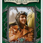 arkham-horror-the-card-game-winifred-habbamock-investigator-starter-deck-caa4dfc6a214b722945fffd4861ab44f