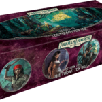 Buy Arkham Horror: The Card Game – Return to the Forgotten Age only at Bored Game Company.