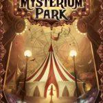 mysterium-park-790a4f41d13459dee78859e3fc6129bd