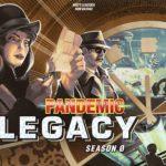 pandemic-legacy-season-0-62a9ed1d57ae4440f270e0fc65ad1caa