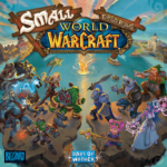 small-world-of-warcraft-d685be732a7b53f349a8f4a62702ea09