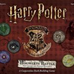 Buy Harry Potter: Hogwarts Battle – The Charms and Potions Expansion only at Bored Game Company.