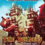 Buy The Builders: Middle Ages only at Bored Game Company.