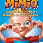 mimiq-a7fc1900460e2b587a0d55fed1e7d7ff