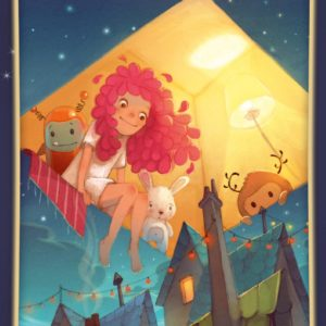 Buy Dixit: Memories only at Bored Game Company.
