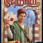 istanbul-letters-seals-3004101b8696d3a28d269b0da829b739