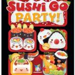 sushi-go-party-b6d31ce2ea9dcfb8994657d294313ee6