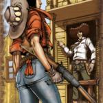 bang-the-dice-game-old-saloon-1c2c275f5d1ef0d491fb31273893e961