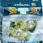 king-of-tokyo-new-york-monster-pack-cthulhu-a6d28398e3f74d4714b968803c5cff36