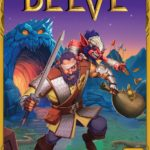 Buy Delve only at Bored Game Company.