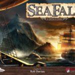seafall-2281f324de73c8e3b1f884cab6617e2e