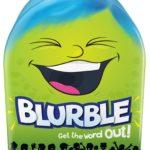 blurble-664a58a790031403c53621f0c5af7320
