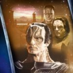 star-trek-ascendancy-cardassian-union-aadf886e3272fe23c80b296d0a514cba