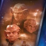 Buy Star Trek: Ascendancy – Ferengi Alliance only at Bored Game Company.