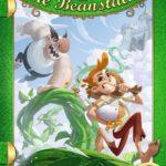 tales-games-jack-the-beanstalk-b8134cf8be760eb932ec7b9f1d3ad4b8