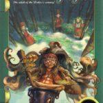 Buy Tales & Games: Baba Yaga only at Bored Game Company.