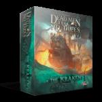 dead-men-tell-no-tales-the-kraken-expansion-55cbcf2dbd932af2c055577d7d680537