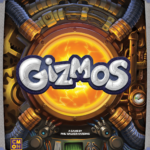 Buy Gizmos only at Bored Game Company.