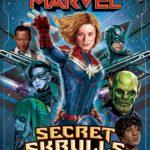 captain-marvel-secret-skrulls-ad006635d87c586b9fd0ed74832e8215