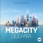 megacity-oceania-1014ef0d1168fdb9e248cbd17627ccbf