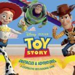 toy-story-obstacles-adventures-d3f07ea3a1530ef2c5f2e58490fcb863