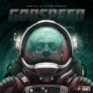 Buy Godspeed only at Bored Game Company.