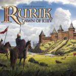 rurik-dawn-of-kiev-f414fabaf4e587eaac72a0700a84b2d8