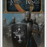 the-lord-of-the-rings-the-card-game-wrath-and-ruin-f0c57bede33685523553dacb1d904677