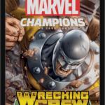 marvel-champions-the-card-game-the-wrecking-crew-scenario-pack-4a5d42e642e122f5a247b232c662fa20