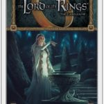 Buy The Lord of the Rings: The Card Game – Challenge of the Wainriders only at Bored Game Company.
