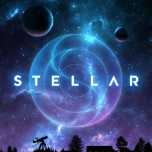 Buy Stellar only at Bored Game Company.