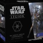 star-wars-legion-bx-series-droid-commandos-unit-expansion-b3810ac576a842ec6886764c7e609744